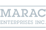 Marac Enterprises Inc.